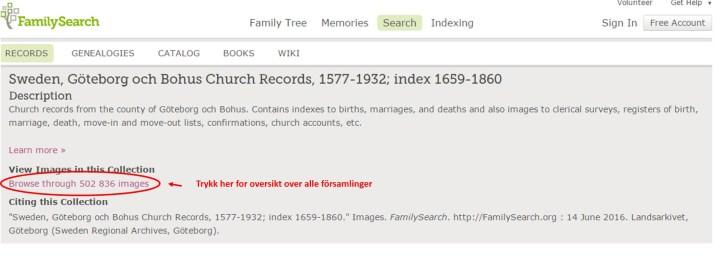 sverige-lesbare-forsamlinger-i-familysearch
