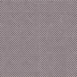 Dot patterns plastic sheet seamless texture