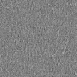 Fine machine woven cloth seamless texture