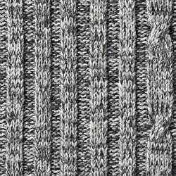 polyester knitted pullover seamless texture