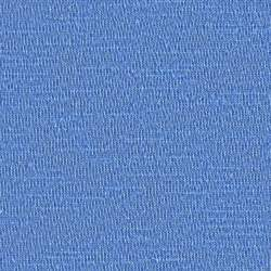 Fine knitted cotton t-shirt seamless texture