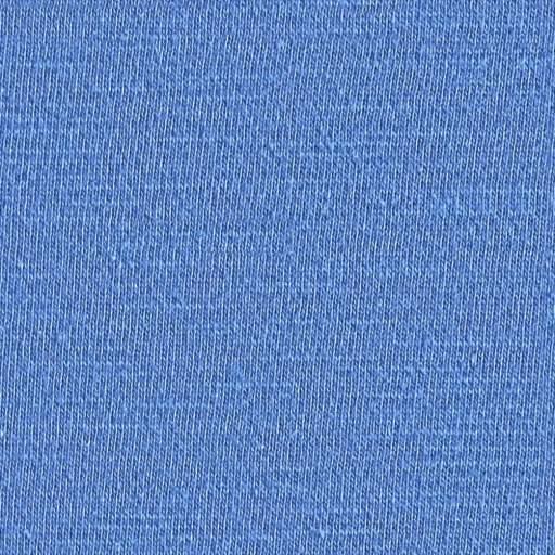 Fine knitted cotton t-shirt seamless texture