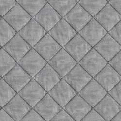 Shining diamond patterned nylon jacket seamless texture