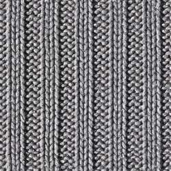Knitted chunky polyester pullover seamless texture