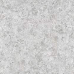 non-uniform concrete wall seamless texture