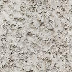 Rough cement wall seamless texture