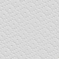 Kitchen paper towel - seamless texture