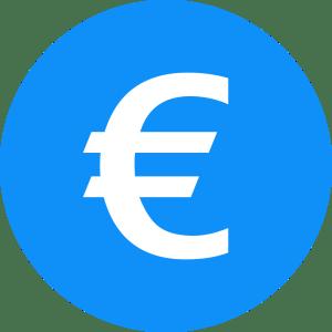 OP:n Yrityspankki ja Vakuutus -liiketoimintojen yhteistoimintaneuvottelut päätökseen