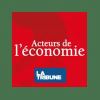 economielatribune