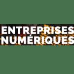 entreprisesnumerique