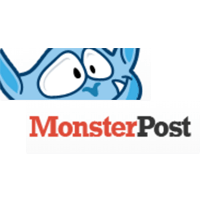 monsterpost200x200