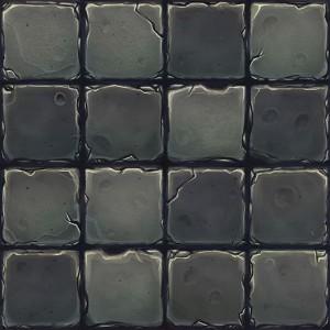 floor stone tiles
