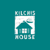 Kilchis House