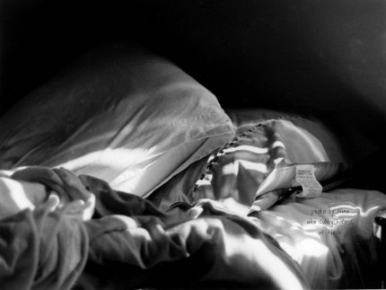 empty-bed-t5-sleep
