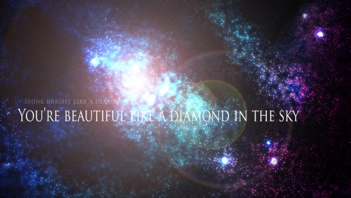 diamonds_in_the_sky_by_figure_of_l-d5ivv4a
