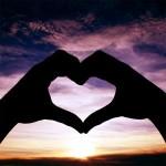 heart_53707370