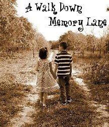 MemoryLane