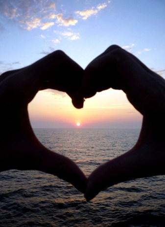 we_love_sunrise_by_simpledanna-d2ywn7r