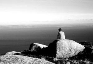 man-sitting-view-resized
