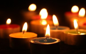6791251-free-candle-wallpaper