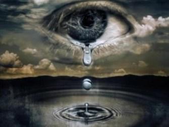 tears_from_heaven-372467