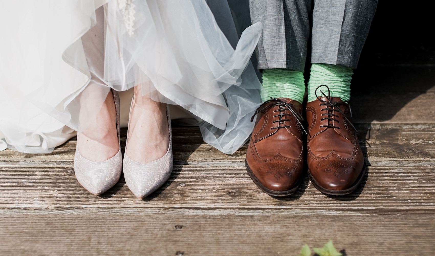 how to use a wedding spreadsheet to budget for your special day tiller