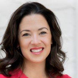 Kelley Olinger
