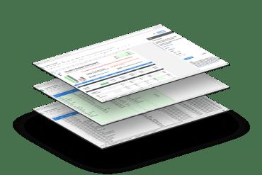 Tiller-Google-Spreadsheet-Templates