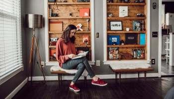 reading-list-personal-finance