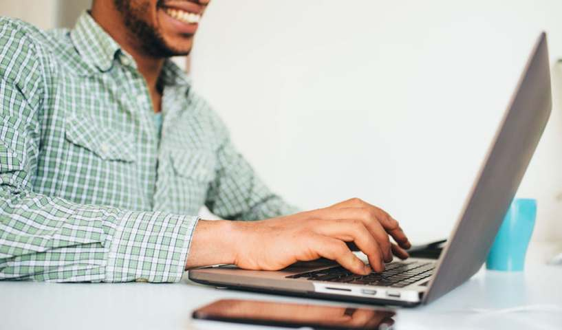 3 Steps to Get Started With Any Personal Budget Program