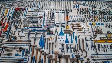 Spreadsheet Tools