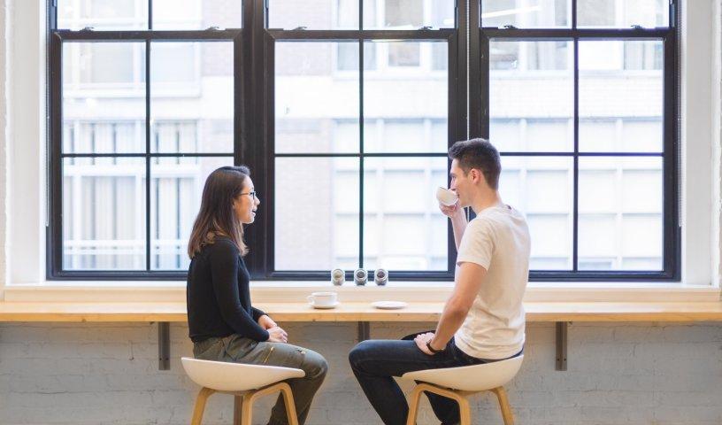 36-questions-money-partner