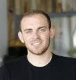 Alex Cohen