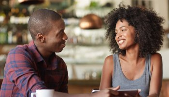 11 Questions to Get Financially in Sync With a New Relationship