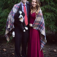 Family Photos and Christmas Cards