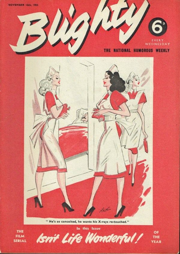 PENTHOUSE VINTAGE UK MEN'S MAGAZINE JUNE 1966 VOL 1 NO 10 ...