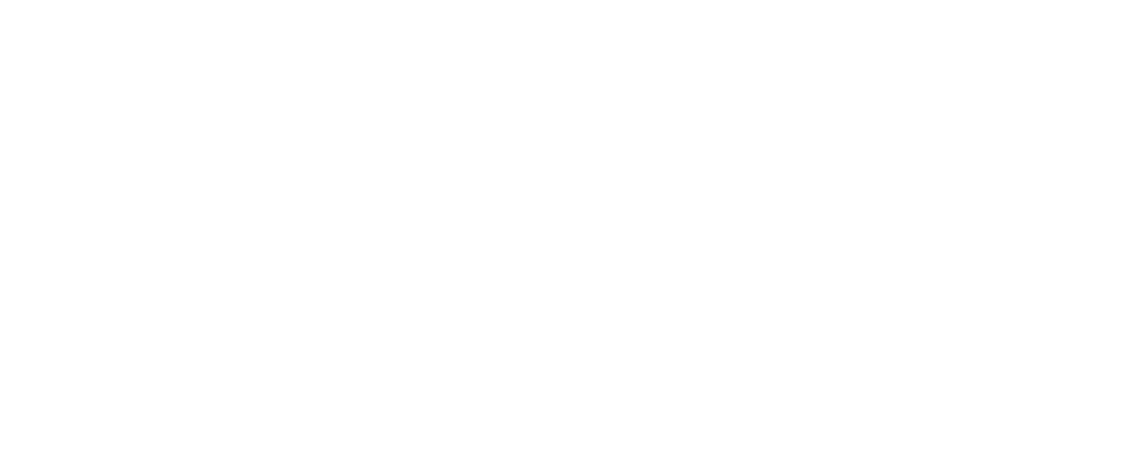White tillty logo