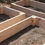 Easy Diy Raised Garden Beds Tilly S Nest