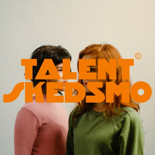 Talent Skedsmo