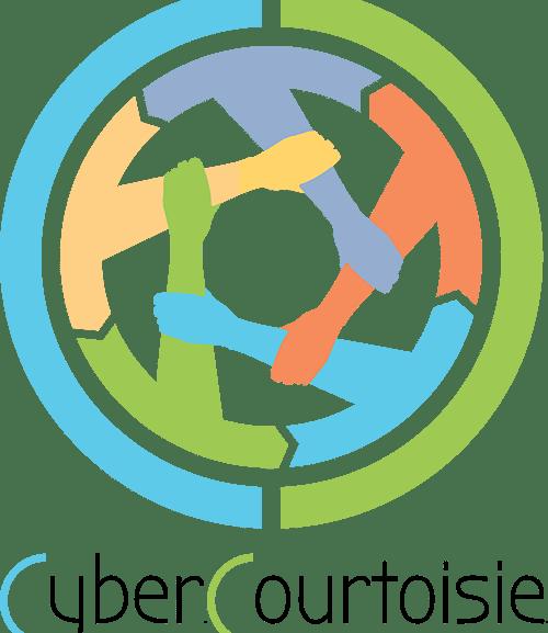Charte de cybercourtoisie