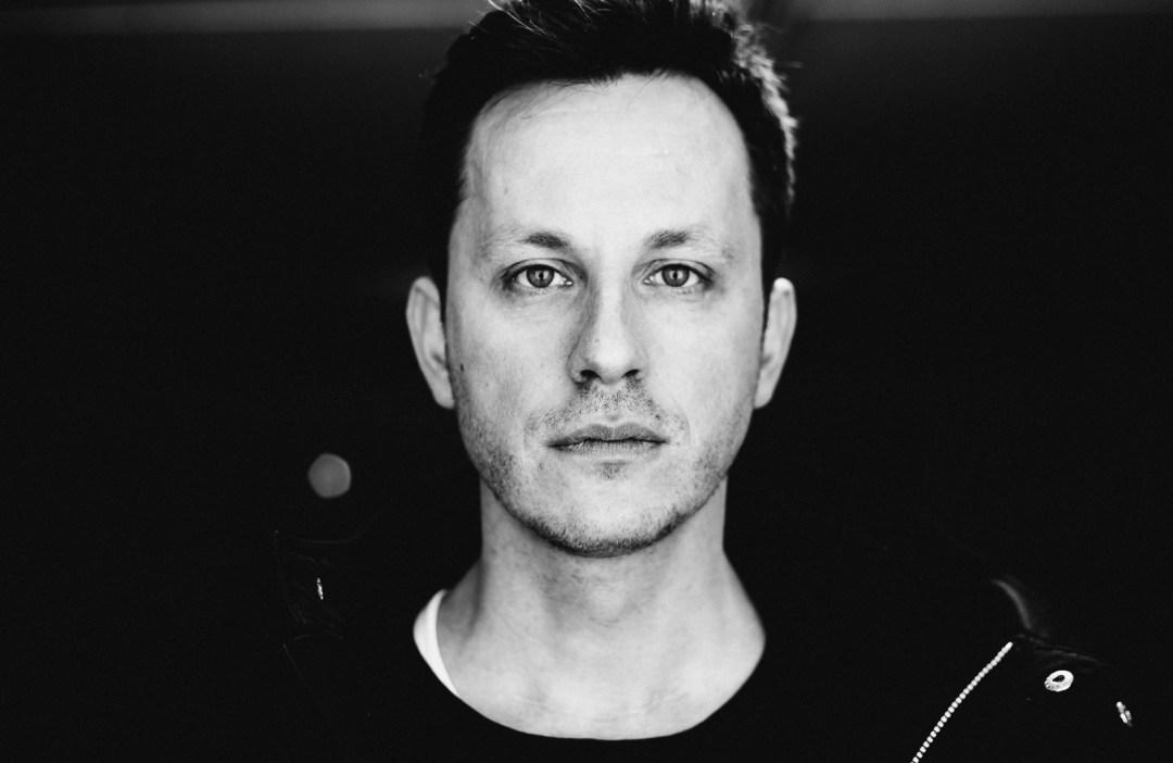 Tim Koller 05 by Annemone Taake - 2018