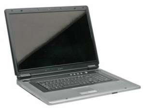 Driver: Toshiba Satellite T210 JMicron Card Reader