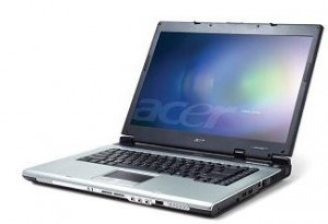 ACER TRAVELMATE 6493 NOTEBOOK INFINEON TPM WINDOWS 10 DRIVERS DOWNLOAD