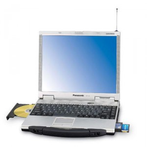 Toshiba Satellite T210 JMicron Card Reader Windows 8 Driver Download