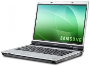 ACER TRAVELMATE 6293 NOTEBOOK INFINEON TPM DRIVERS DOWNLOAD