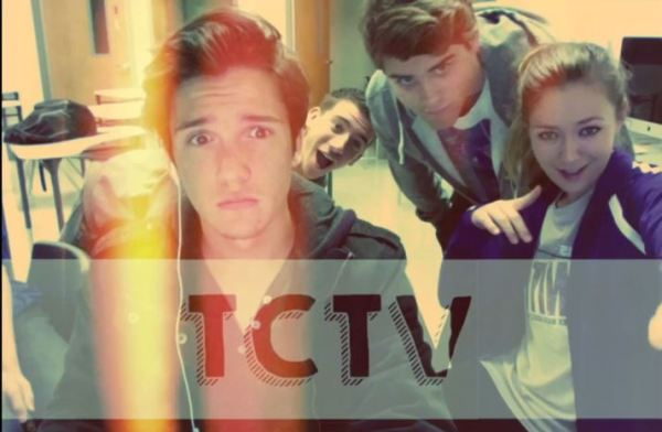 TCTV monda