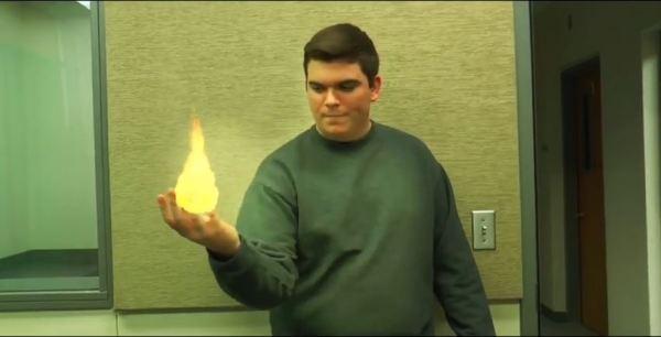 firestarter tctv jan 16