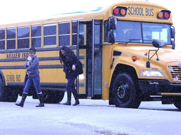 bus-snow-web