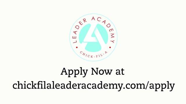 leader academy