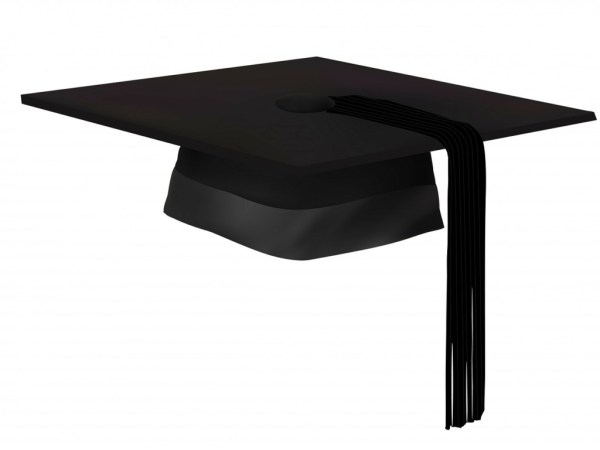 mortar-board-316875_1280